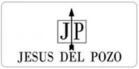 Jesus Del Poze