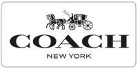 Coach New York